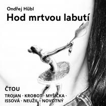 Hod-mrtvou-labuti