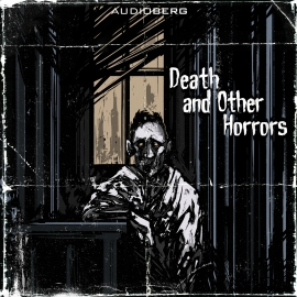 death-and-other-horrors