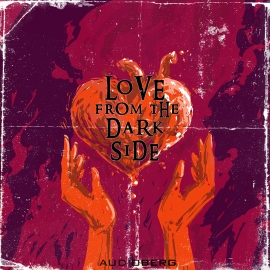 Love-from-the-Dark-Side