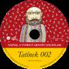 Tatinek-002